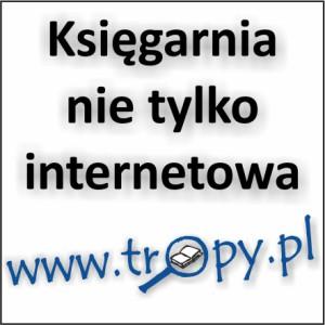 www.tropy.pl